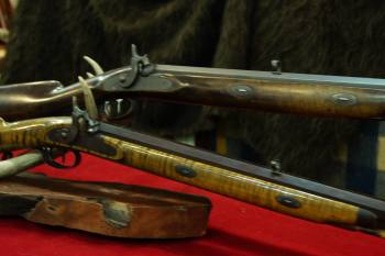 Greene's Gunshop- Blackpowder and Muzzleloading